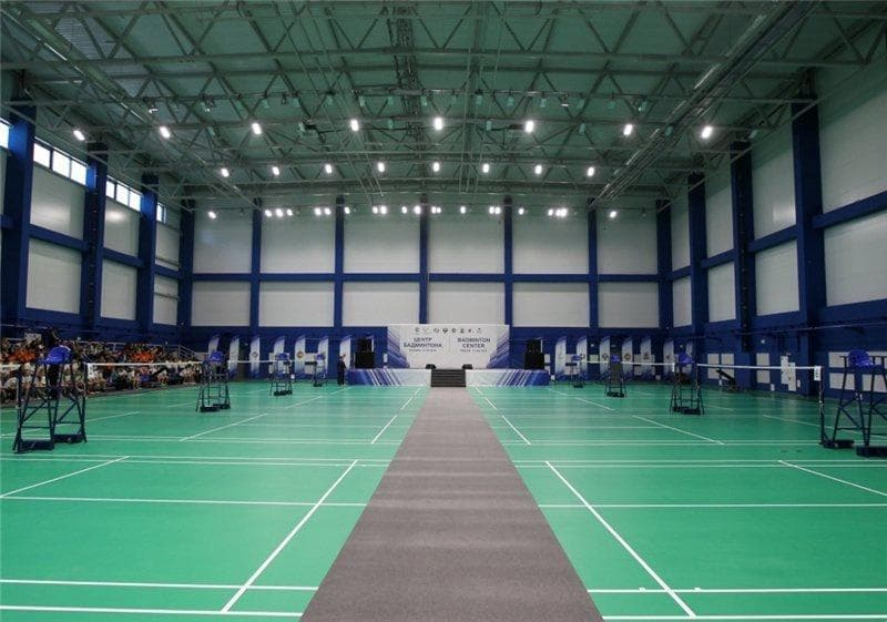 Badminton Center (Kazan).jpeg