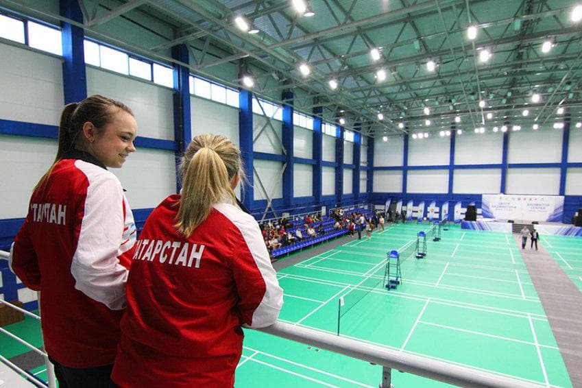 Badminton Center (Kazan)_2.jpg